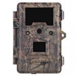 Long Range Performance Night Vision Rifle Scopes Infrared Monocular