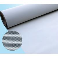 China Stainless Steel Wire cloth China on sale