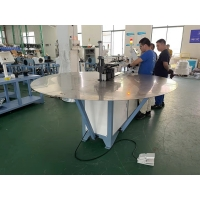 China Copper tube bending machine , fully CNC powered systems wholesale