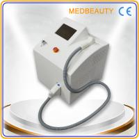 Buy cheap Professional portable high performance 810nm laser diode from wholesalers