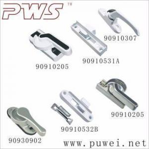 China Window Lock wholesale