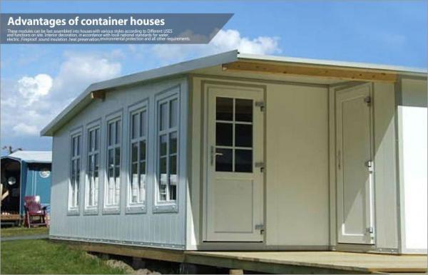 Prefab beach houses images for Modular beach house