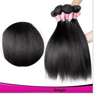 China Hair Weaves for Black Women Best Hair 100 Human Hair Extension Wholesale Natural Hair wholesale