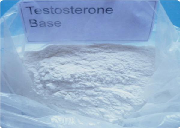 Quality Fabricant bas de CAS 58-22-0 des meilleurs prix et de testostérones de haute qualité de poudre de stéroïdes anabolisant for sale