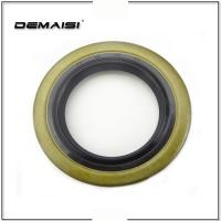 China TB Type Wheel Oil Seal 38*58*11 for TOYOTA With OEM 90311-38005 wholesale