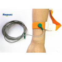 1.5m EMG Strap Ground Electrode EMG REPG2202 for Electrography