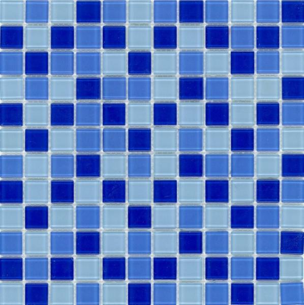 Ceramic Pool Tile Images