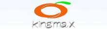 China Kingmax Industrial Co.,ltd.