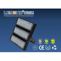 China 100W - 150W High Power Industrial LED Flood Ligh For Tunnel Lighting wholesale