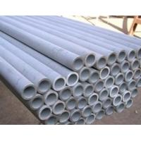 China stainless ASTM A269 TP316L tubing wholesale