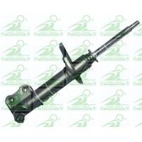 China Toyota Corolla CE110 &WZE110 car shock absorbers (334176) on sale