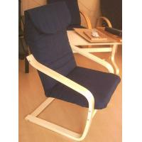 China Plywood Chair wholesale