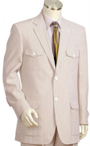 track suit men cotton images.