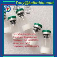 China Polypeptides and HGH  Polypeptide Hormone Follistatin 315 Antibody Fst-315 wholesale