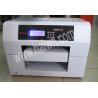 China high definition 5760*1440 DPI UV cushion and mat printer machine Haiwn Mini 4 wholesale