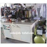 China Foiling machines for Decorative industry wholesale