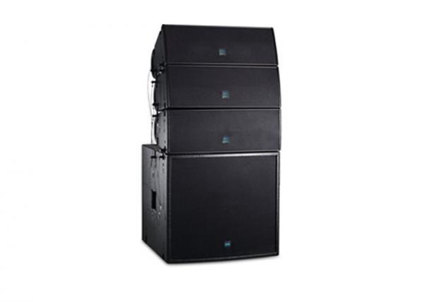 Cheap Dj Pa Systems Dj System Dj Sound System Cheap Dj
