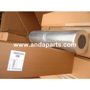 DONALDSON HYDRAULIC FILTER P784037
