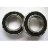 China Plastic Brass Cage Bearing 698 Rs Deep Groove Carbon Steel Ball Bearing with Great Low Prices wholesale
