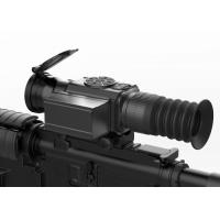 China Small Ideal Thermal Imaging Rifle Sight System Thermal Sights For Hunting Orion 350RL wholesale