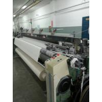 China used/second hand spinning machinery wholesale