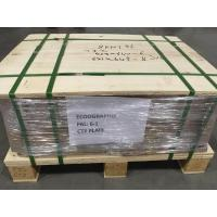 Quality Low Chemistry Violet Photopolymer CTP Plate for Offset Packaging Label Printing for sale