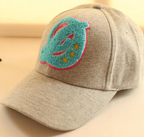 Quality Better Cheap Promotional Baseball Cap For Sale, Brush Cotton Embroidery Promotional Caps for sale