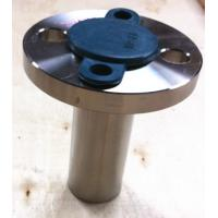 China F316L long weld neck flanges wholesale