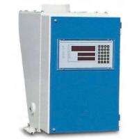China Electronic Flow Meter wholesale