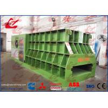 China 自動切断の屑鉄Q43W-4000Aを切るための油圧金属のせん断 wholesale