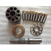 China Hannifin Parker Hydraulic Pump Parts , PV140 Hydraulic Pump Repair Parts wholesale