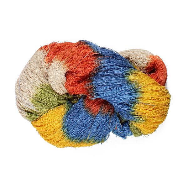 Napped Yarn Images