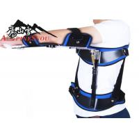 China Shoulder Abductor Fixed Support With Medical Grade Fabric And High Strength Titanium Alloy Material wholesale