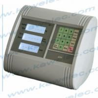 China XK3190-A26 Analog Weighing Indicator,weighing termina wholesale