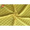 China Super Soft 100% Polyester Minky Plush Minky Dot Fabric Baby Blanket Fabric wholesale