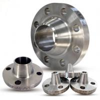 China High quality Titanium & Titanium  Alloy Flange for industry,chemical, best price for grade customer wholesale