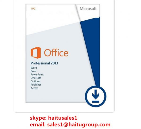 how to find win 7 product key
