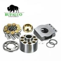China Caterpillar VRD63 pump spare parts on sale