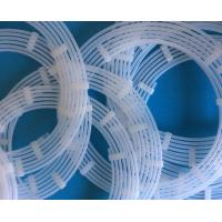 China PTCA Guide Wire Dispenser Coils Flexima Drainage Catheter Medical Polymer Materials on sale