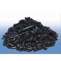 China Coal Tar Pitch /High Softening Point Coal Tar Pitch on sale