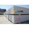 Lightweight Concrete AAC Wall Panel