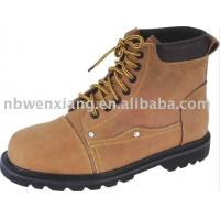 China safety shoes/working shoes(MJ4089) wholesale