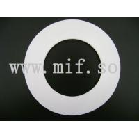 China Rubber gasket    Silicone mat    Fluorine pads    Nitrile rubber    EPDM pads    Neoprene gasket wholesale