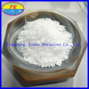 China Electric Cast White Corundum wholesale