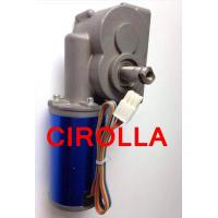 China Hermetic Auto Brushless Swing Door Opener High Torque for Hospital / Bank wholesale