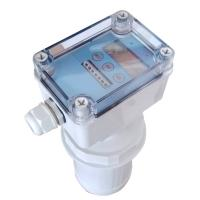 China MT2000 Series Standard Ultrasonic Level Sensor For Water Tank wholesale