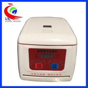 China Miscroprocessor の機械を消毒する商業台所装置の箸 wholesale