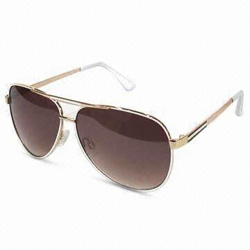cheap mirrored aviator sunglasses  cheap ray ban 8307  aviator