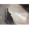 China 6apb 6-APB powder CAS286834-85-3 1-(1-Benzofuran-6-yl)propan-2-amine wendy@jgmchem.com wholesale