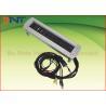 China USB/RJ45/VGAの回転電力ソケットの卓上の結合箱 wholesale